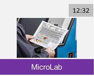 MicroLab How to2.jpg